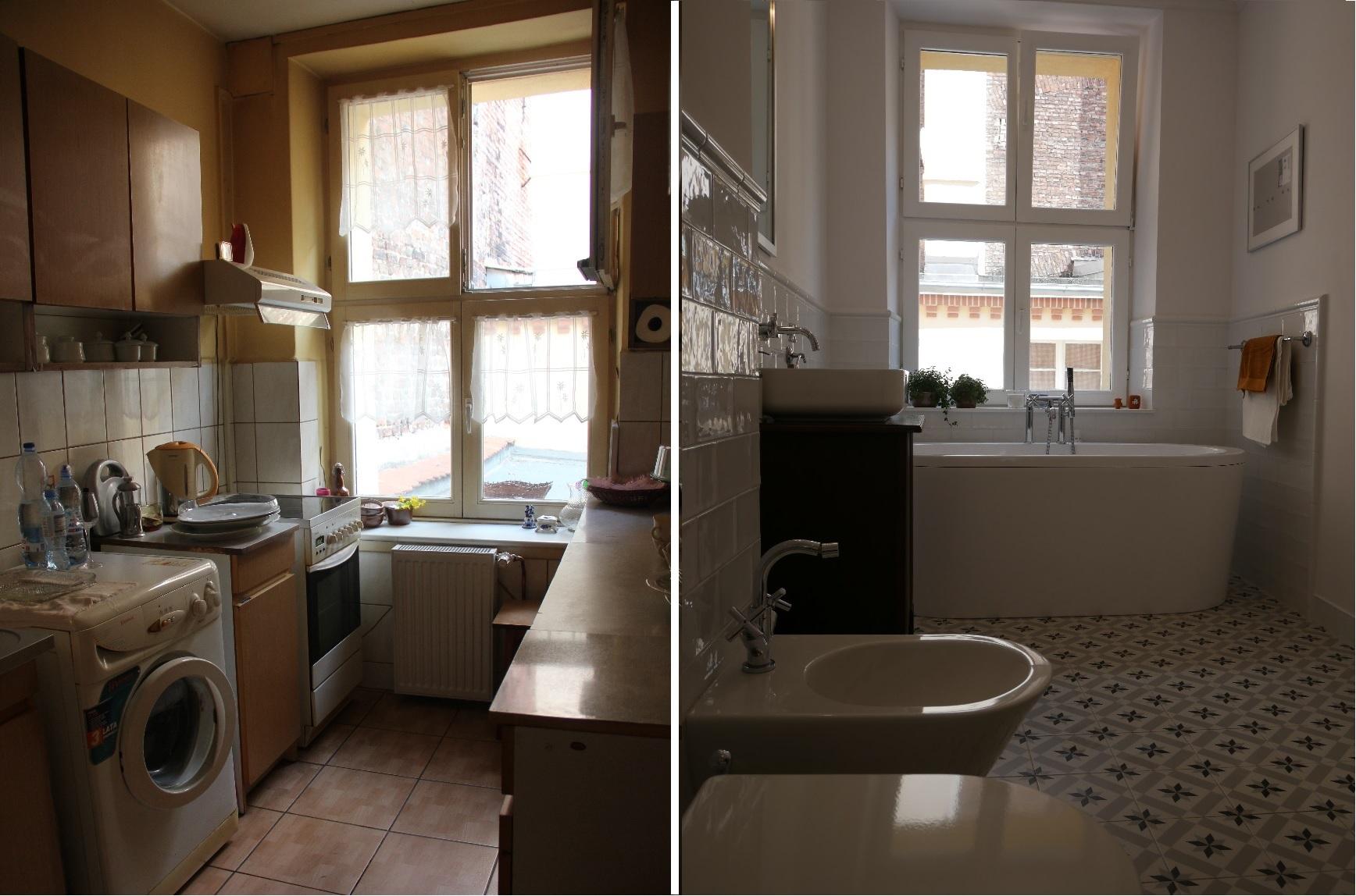 wanna_wolnostojąca_łazienka_z_oknem